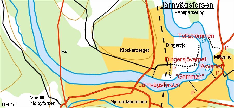 karta_jvgforsen